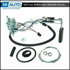 Fuel Gas Tank Sending Unit LH Left for GMC Chevy 1500 2500 3500 Pickup Truck