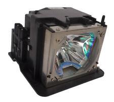 Replacement NEC VT-60LP Projector Lamp Module and Bulb for VT60LP, VT-60LP