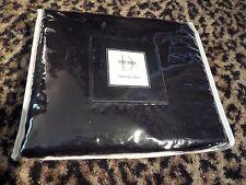 Studio D Serenade Twin Bedskirt Fuschia Beautiful 100/% Cotton 38cm Drop NWT