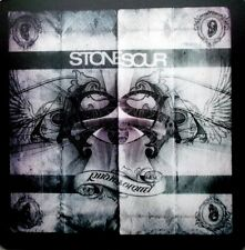 STONE SOUR - 2010 - Mousepad - Audio Secrecy