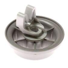 BEKO 1885900600  1782020100 Roulette panier inferieur lave vaisselle Tiroir Bas