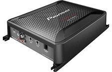 PIONEER GM-D8601 Class D Mono Amplifier 1600 W Max