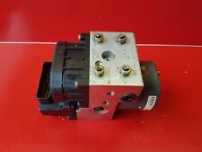 SMART FORTWO 450 BLOC HYDRAULIQUE ABS REF 0006647V003 0265215499 0273004530