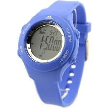 adidas Men's Digital Wristwatches