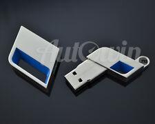 BMW i Series 16GB USB Stick Flash Drive Accessories Genuine Original OEM