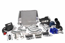 HDI GT2 440 INTERCOOLER KIT STAGE 3 FOR FORD FG XR6 TURBO FALCON -NEW