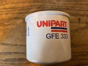 Oil Filter fits SUZUKI Unipart Gfe333 1651081420000 1651082701 1651082701000 New