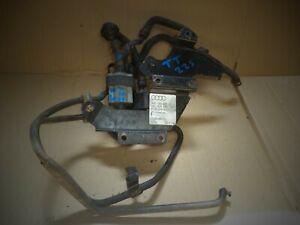 AUDI TT MK1 8N 225 BHP APX VACUUM VAC PIPE WORK   FROM 2004