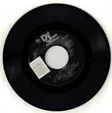 L.L. COOL J  (I'm That Kind Of Guy)  Def Jam 38-68902
