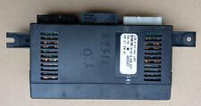 BMW E38 E39 LCM 8386209 Lichtkontrollmodul LCM-III 3 ohne Xenon