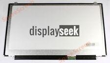Schermi e pannelli LCD HP per laptop CCFL LCD , senza inserzione bundle