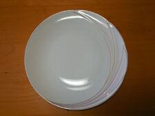 Heutchenreuther Maxim's De Paris EN VOGUE Set of 4 Salad Plates Round 8 in A