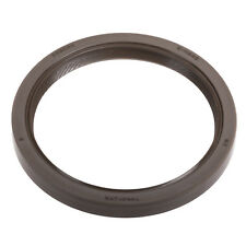 National Oil Seals 228005 Rr Main Seal