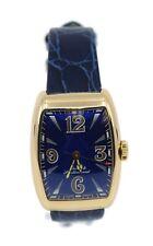Dubey & Schaldenbrand Aerodyn Trophee Limited Edition 18K Rose Gold Watch