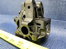 *NEW* ARRMA DIFFERENTIAL GEARBOX CASE BULKHEAD FRONT OR REAR 1/5 8S OUTCAST
