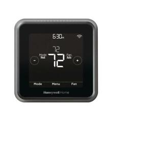 Honeywell Home / T5 7-Day Programmable Smart Thermostat with Touchscreen Display