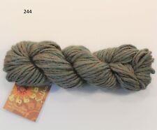 Mirasol Sulka - 1 x 50g - 60% Wool , 20% Alpaca, 20% Silk