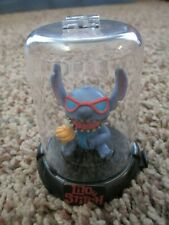 Lilo and Stitch, Stitch with Ice Cream Figurine