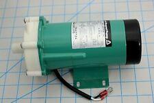New listing Md-20Rz-N / Magnet Pump 1Phase 2Pole 100V 20W 2600/300Rpm / Iwaki America