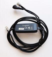 Plantronics APS-1 EHS-Modul für Siemens/Unify Swyx Funkwerk 38347-01