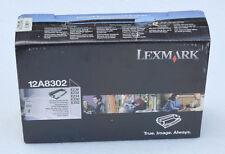 LEXMARK BILDTROMMEL 12A8302 FÜR E230 E232 E234 E330 E332 E2380DN E232T E238 #E48