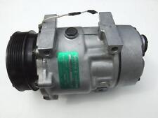 Compresseur de climatisation Sanden SD7V16-1133
