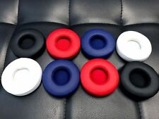 2x Beats EP Wired Earpads Cover Cushion Ear Pads Replacement PU Leather US