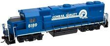 ATLAS 10001211 HO GP38-2 CR 8214 (Conrail Quality) - C-10 Mint - Brand New