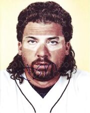 EastBound and Down signed Danny McBride 8X10 photo picture poster autograph RP