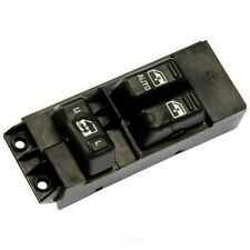 Door Power Window Switch-2 Door NAPA/SOLUTIONS-NOE 7307038