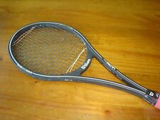 "Wilson ULTRA Tennis Racquet PWS 4 1/2"" ""NEAR MINT CONDITION"""