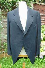 Unbranded 1950s Vintage Clothing for Men
