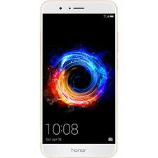 Huawei Honor 8 pro 64gb Dual-sim Gold