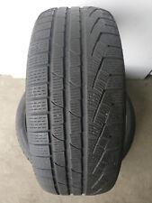 2 x Pirelli Winter 240 Sottozero 2 245/40 R20 99V RunFlat WINTERREIFEN 5,50 MM