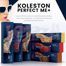 Koleston Perfect ME - 60ml