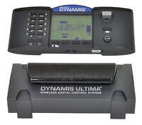 Bachmann 36-504RC Dynamis Ultima DCC Digital Railway Controller Control System