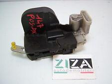 Serratura Elettrica Posteriore Destra Alfa 147 2004 B792 4 Pin