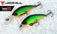 #104 BFISHN PULSE-R SHAD REINS Megabass microjig finesse soft scented salty lure