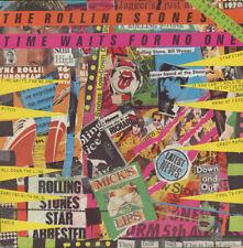 The Rolling Stones Time Waits For No One A LP Comp Vinyl Schallplatte 183434