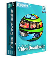 Bigasoft Video Downloader Pro✔️LlfeTime✔️Licence key✔️Instant delivery
