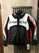 Jacket  MISANO D-AIR Airbag  Size 48
