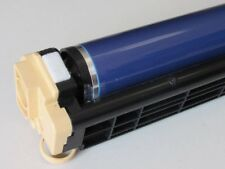 Xerox 13R603 Color Drum unit DC240 260 CMY NON-OEM (JAPAN) PURPLE