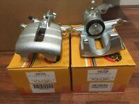 VW Transporter T5 2003-2010 Rear Pair Brake Caliper BRAND NEW OE QUALITY