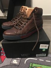 Dsquared2 Sneakers 43 Eur