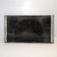 Coolant Radiator 2248478 (Ref.1077) BMW 730D E65