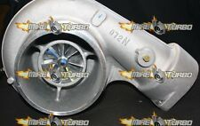 BorgWarner 3406 C15 BIG CAT High Performance Turbo S430SXE 850HP 14969880001