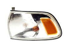 91 92 93 94 95 96 97 Toyota Previa Mini Van Cornerlight Left Driver NEW