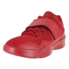 2786c462c71d Air Jordan J23 Lace strap BG 854558-600 All Red Grade School US Size
