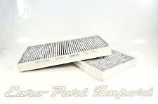 BMW E60/63 5/6 Series A/C CARBON FILTER MICRONAIR OEM 64319171858/ 64316935823