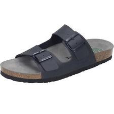 Sandalen Dr. Brinkmann Herren Damen Hausschuhe Pantoletten Schuhe Schlappen